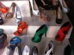 Moda Shoes & Bags Ph 02 9709 3090 – Shop 5 2-10 Restwell St Bankstown