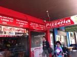 Mamma Mia Pizzeria, 152 Redfern St, Redfern