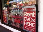 Redfern Convenience, 152 Redfern St, Redfern