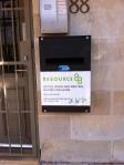 Resource 88 Meeting & Office Space 88 Pitt St, Redfern