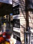 Mickey's Fruit & Veg, 86 Pitt St, Redfern