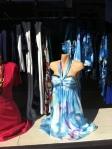 Black Lace Boutique, 145 Redfern St, Redfern fashion dress